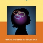 New book for children who hear voices