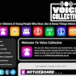 Voice Collective