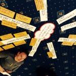 Critical Mental Health Nurses' Network Launch